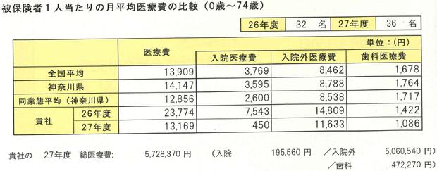 ファイル 2950-2.png